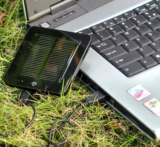 Почему нельзя использовать телефон или планшет, когда он на зарядке: советы