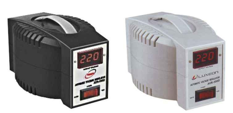 Газовый котел: выбираем правильный стабилизатор напряжения