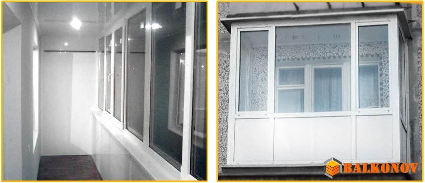 Отделка балкона стеновыми панелями: материалы изготовления, дизайн, преимущества и недостатки, утепление балкона, инструкция, фото, видео