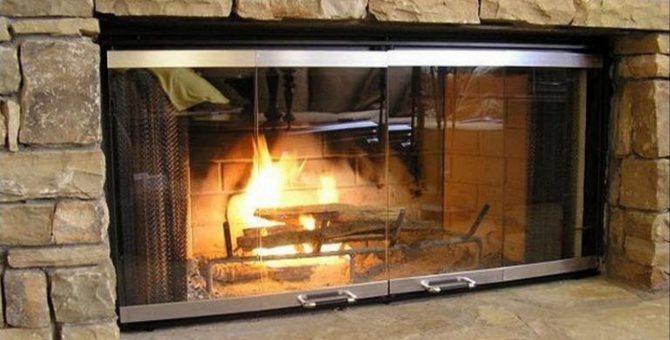Как выбрать и использовать термостойкий клей для плитки?