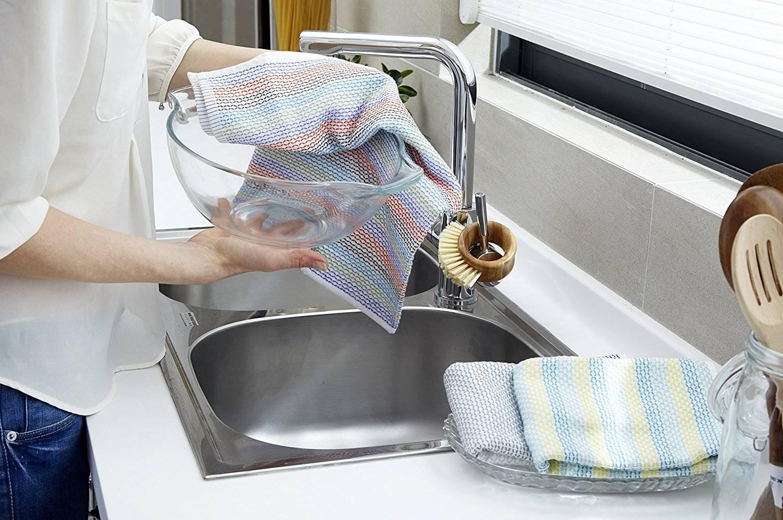 Как отмыть шторку в ванной: полезные советы и рекомендации по уходу
