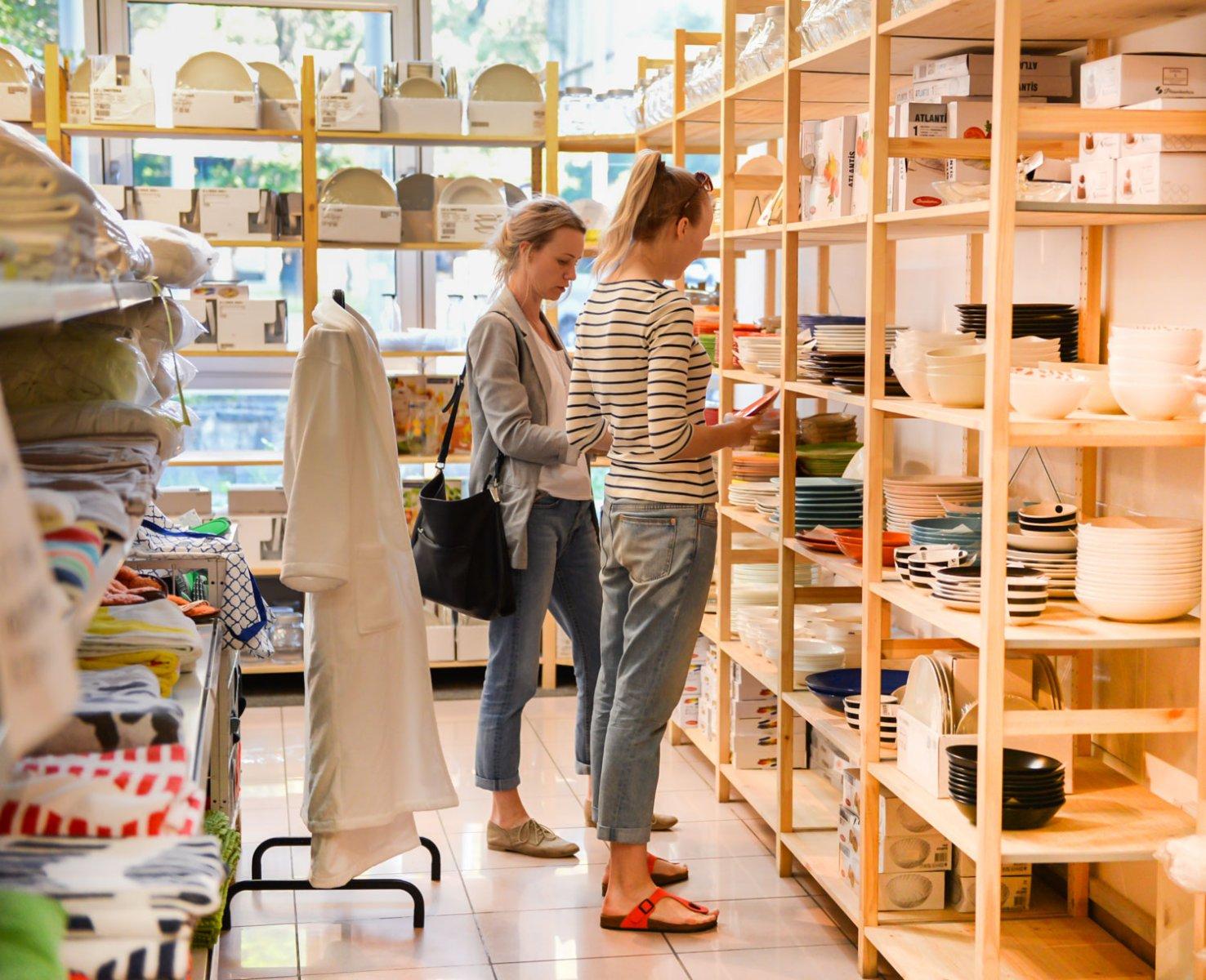 10 вещей из икеи, которые выглядят дорого — спешите купить, пока их не сняли с продажи