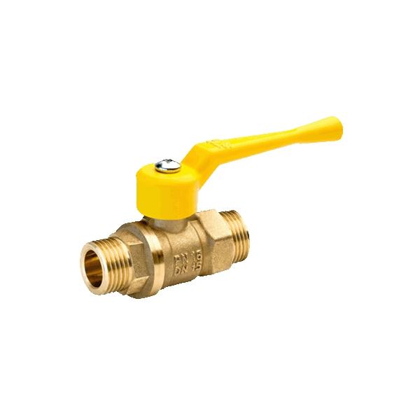 Чем и как смазать газовый кран на плите или трубе, чтобы его разработать