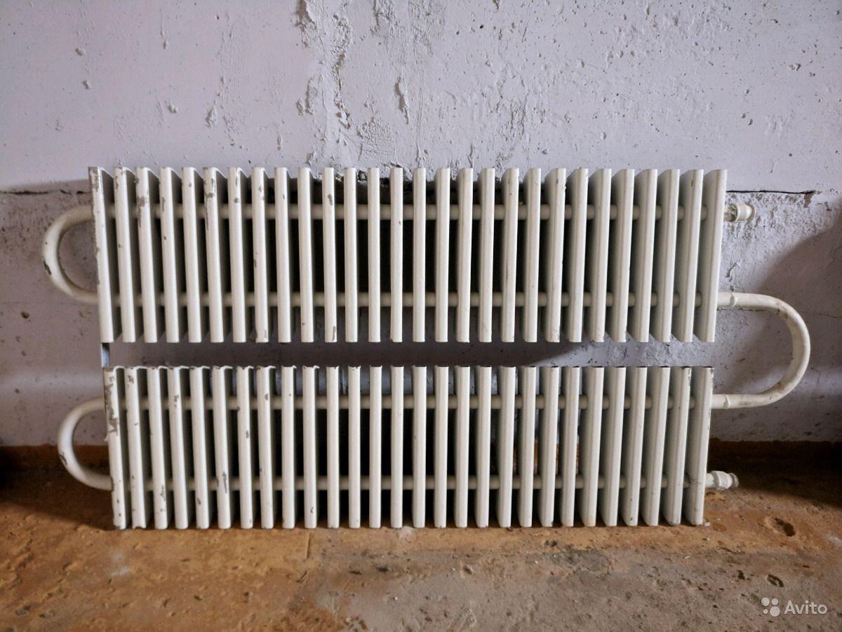 Радиатор отопления стальной: плоский, трубчатый, пластинчатый и другие виды, особенности батарей секционного типа