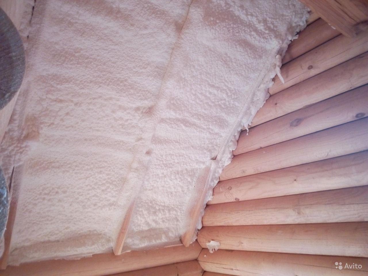 Как утеплить деревянный дом своими руками - 100 фото и видео мастер-класс утепления деревянного дома
