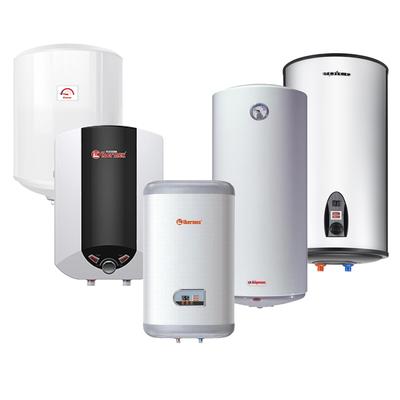 Как работает проточный водонагреватель - принцип и особенности конструкции