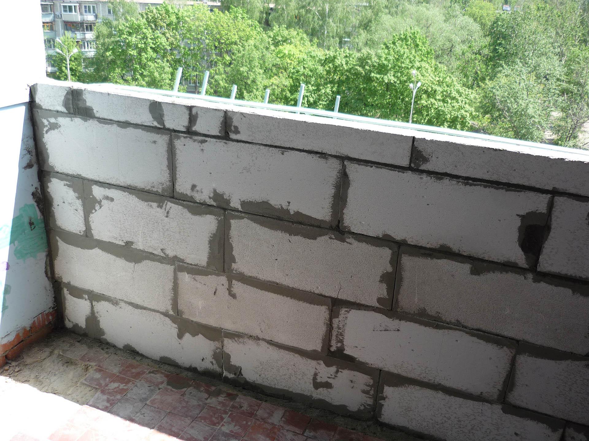 Стоит ли утеплять балкон: плюсы и минусы | плюсы и минусы