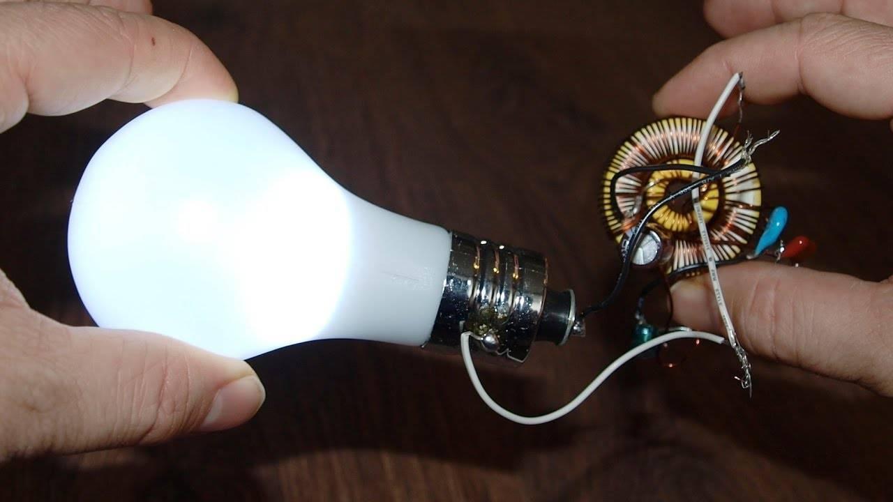 Бесплатное электричество: способы получения своими руками. схемы, инструкции, фото и видео