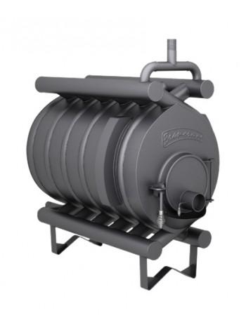 Печь с водяным отоплением бренеран акватэн аотв-11 тип 01. 28 950 рублей. купить, отзывы, доставка по москве и россии - интернет-магазин печилюкс.ру.