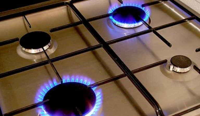 Варочная газовая панель – что это такое, устройство, плюсы и минусы, основные виды