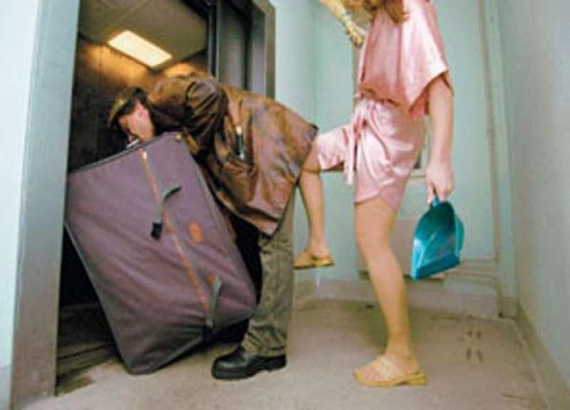 Как выселить квартирантов, которые не платят за аренду квартиры рекомендации и пошаговая инструкция