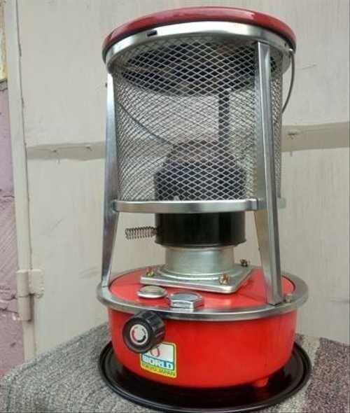Как сделать печь на дизельном топливе своими руками: пошаговое руководство