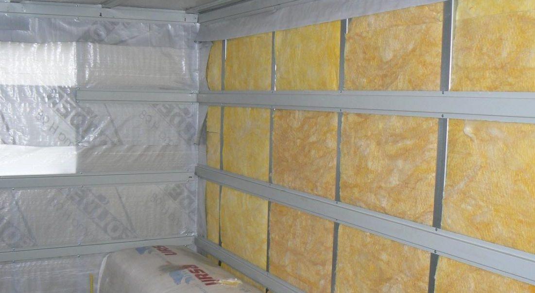Утеплитель для потолка: чем лучше утеплить, тонкости пароизоляции, экологичные рулонные негорючие материалы для стен