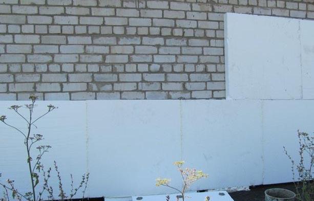Как утеплить крышу гаража правильно изнутри и снаружи: утепление потолка пенопластом своими руками, варианты материалов