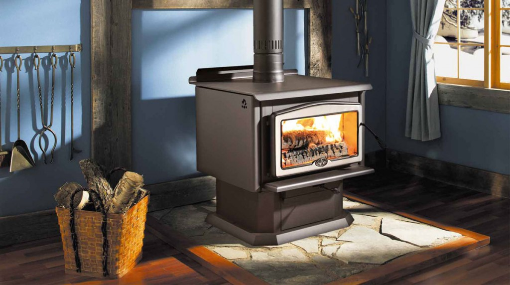 Какую модель печи на дровах выбрать для отопления дачи: характеристики видов печек и советы специалистов