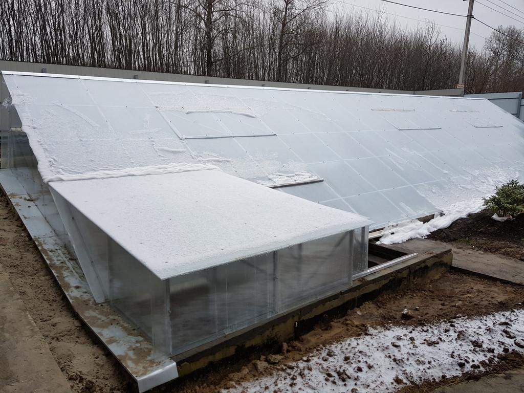 Как обогреть теплицу зимой: системы отопления и обогреватели, проекты, фото. печка-буржуйка своими руками