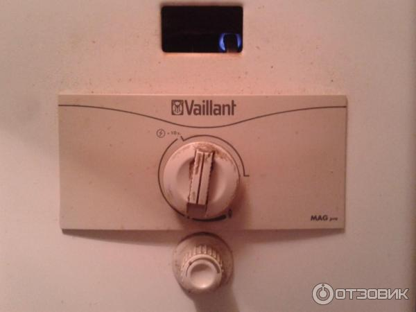 Как настроить газовую колонку: отрегулировать газ, температуру воды