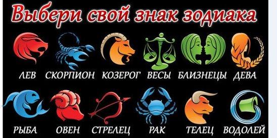 Астрологи назвали 8 пар по знаку зодиака, которые идеально подходят друг другу в постели
