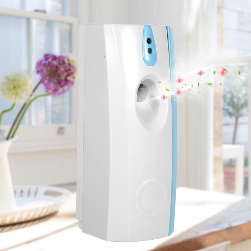 Лучшие освежители воздуха для дома и туалета: рейтинг 2019 года