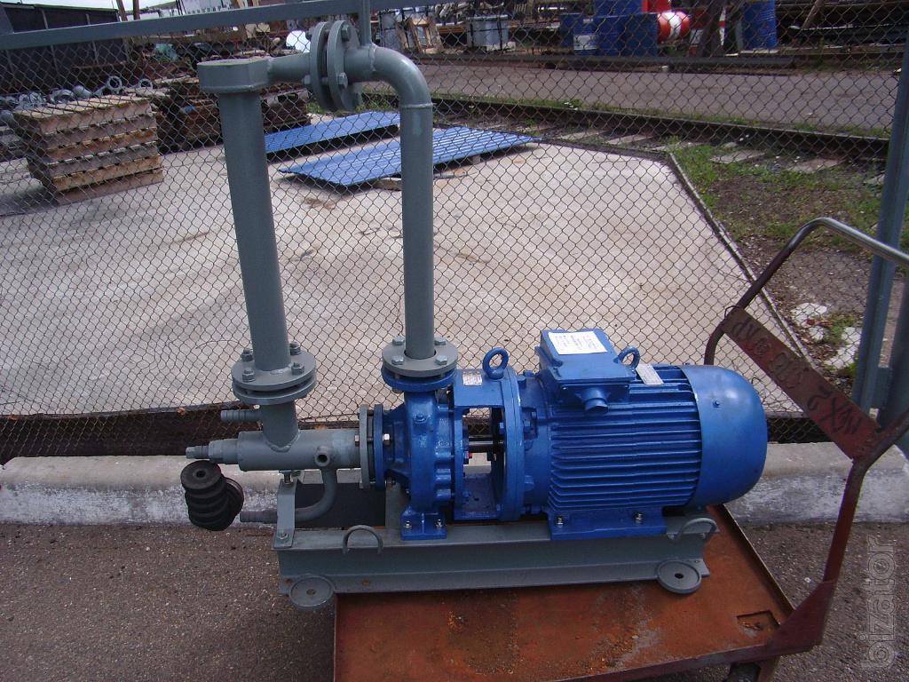 Вихревой теплогенератор: достойная альтернатива централизованному отоплению