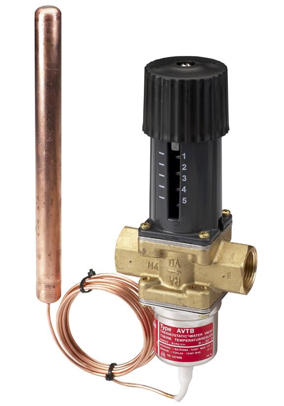 Как выполняется регулировка батарей отопления – варианты и способы регулирования теплоотдачи радиаторов