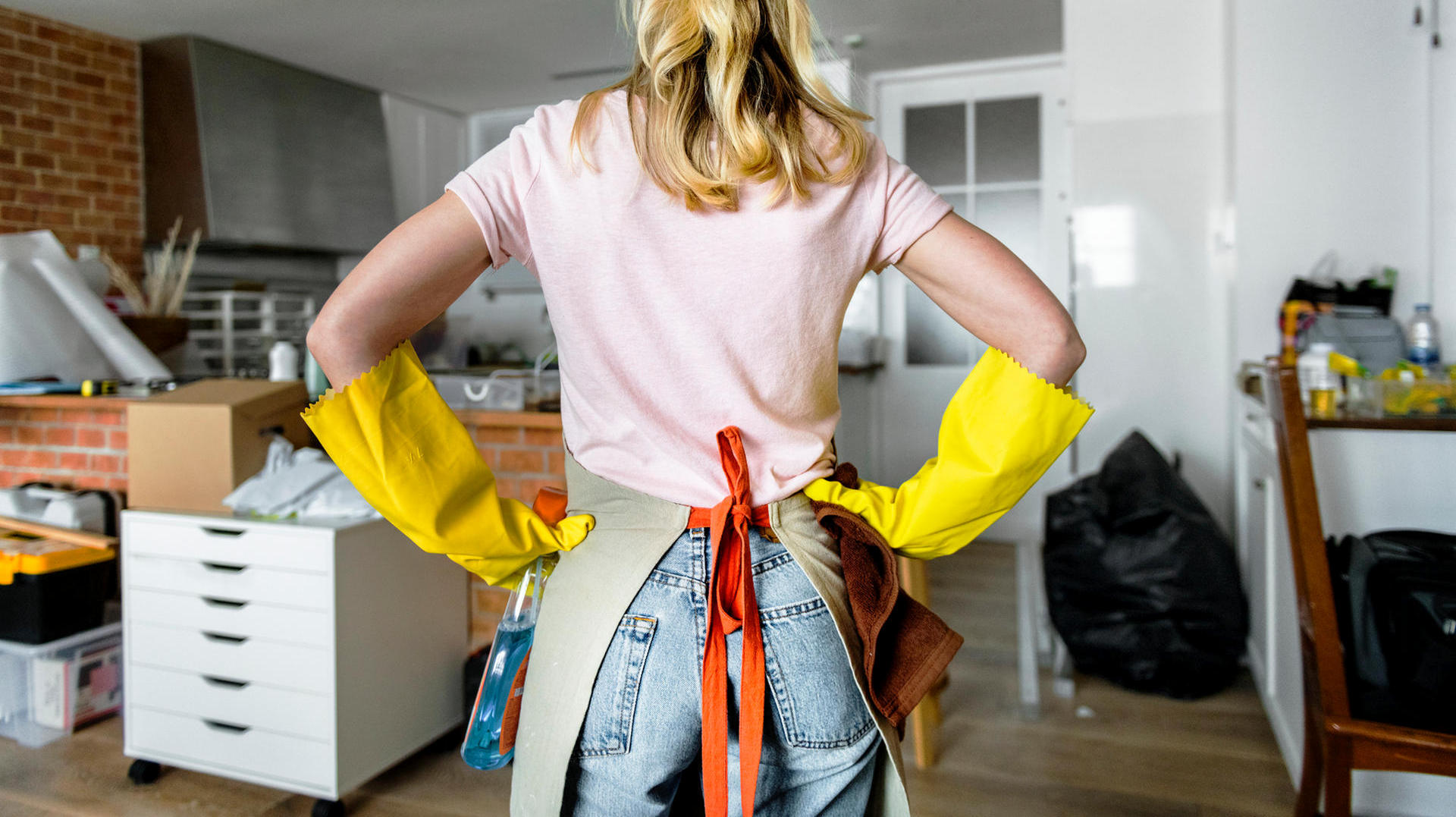Типичные ошибки при уборке, которые сделают ваш дом еще грязнее - вы знали об этом? | идеальный клининг | яндекс дзен