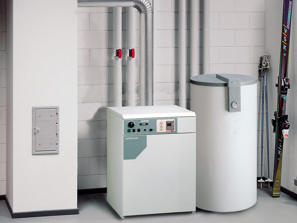 Как выбрать самый хороший газовый котел: обзор критериев выбора лучшего агрегата