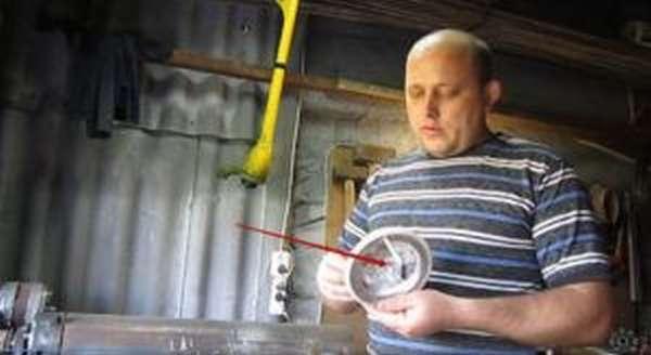 Парогенератор для самогонного аппарата своими руками: схема, фото, видео инструкции