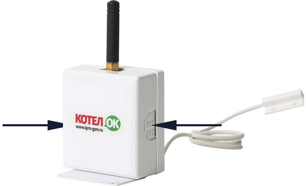 Выбираем тариф для сигнализации gsm: мегафон, мтс, теле2, билайн