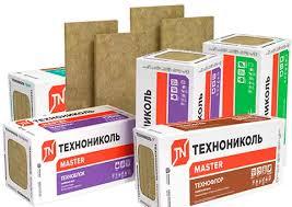 Выбираем лучшую минеральную вату из разновидностей и аналогов. топ-8: рейтинг производителей на российском рынке