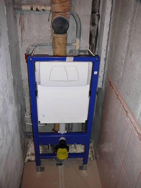 Правила установки инсталляции grohe: инструкция монтажа и ремонта грое, как снять кнопку слива, что делать, когда непрерывно течет вода.