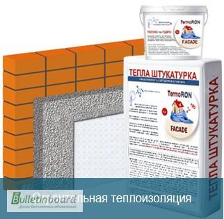 7 советов по выбору теплой штукатурки для фасада и внутренних работ   строительный блог вити петрова