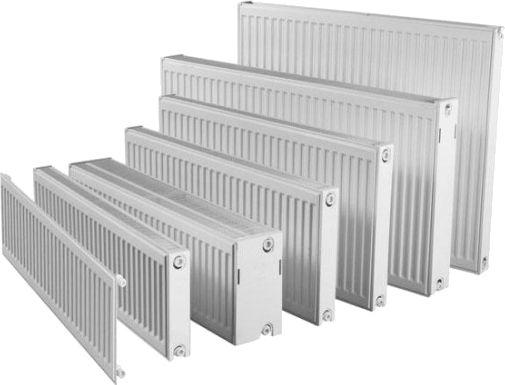 Обзор радиаторов отопления kermi