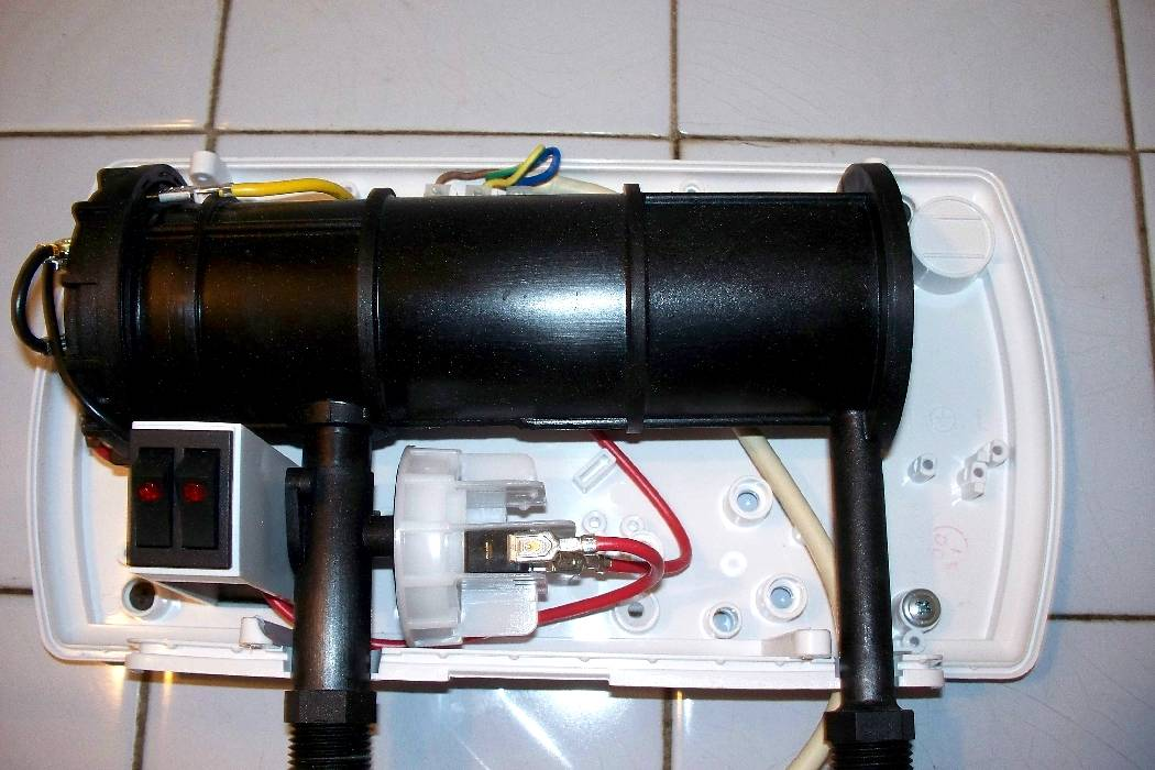 """""""атмор"""", водонагреватель проточный электрический: инструкция, отзывы :: syl.ru"""