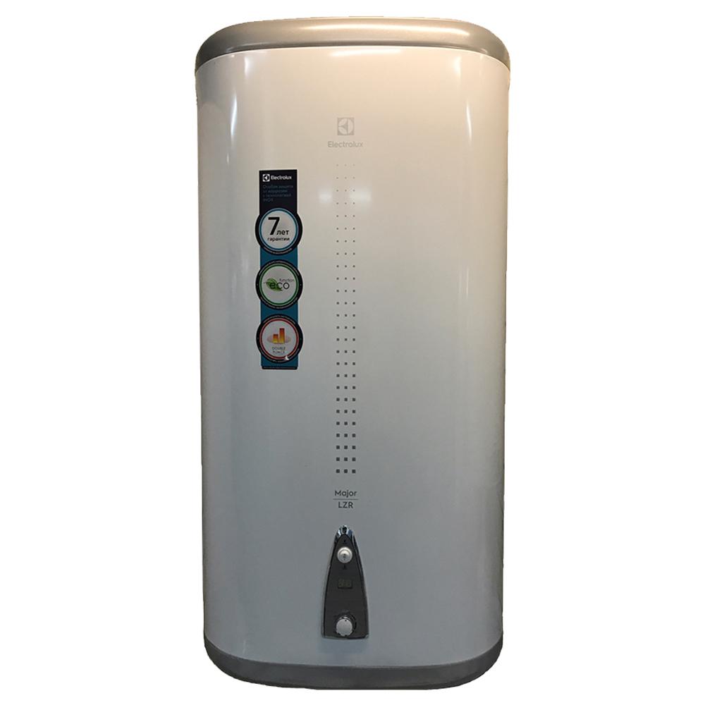 Водонагреватель electrolux объемом 50 литров: плоский накопительный бойлер, электрические варианты с сухим тэном, отзывы