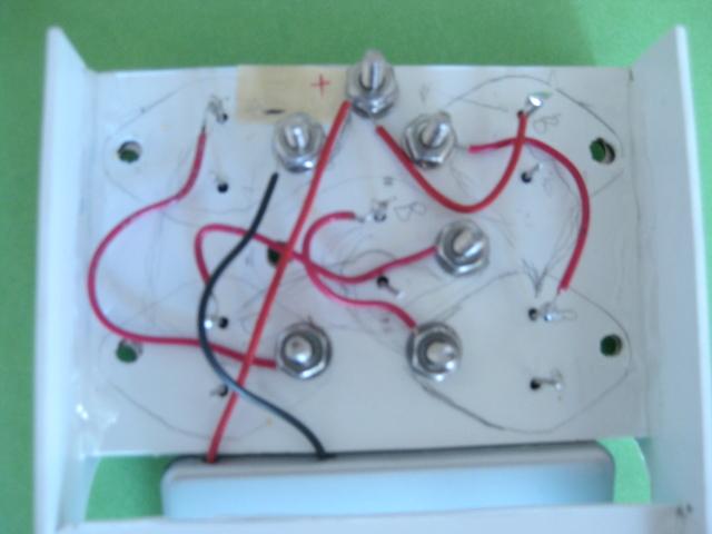 Как сделать солнечную батарею из транзисторов или диодов?