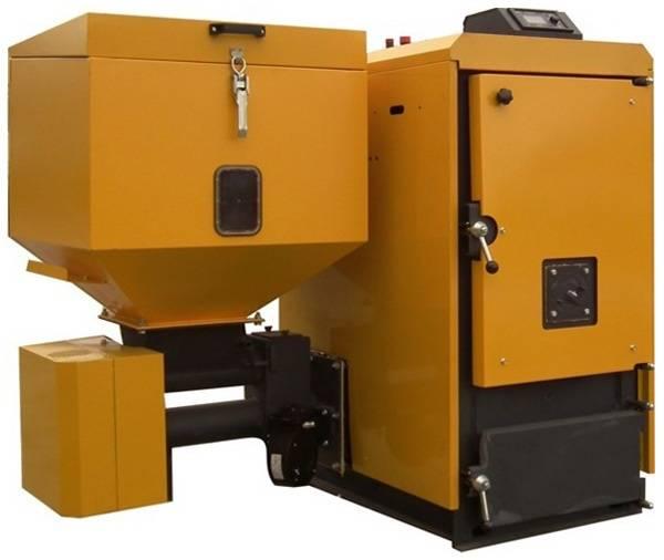 Комбинированный котел газ дрова: виды, дровяной и газовый котел, газ твердое топливо, газово дровяной, отопительный котел на дровах и газе, на твердом топливе