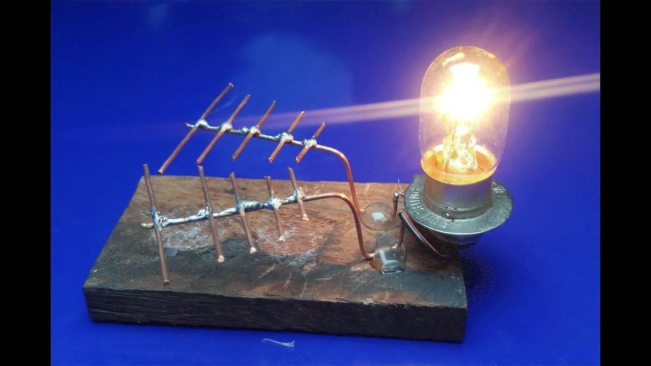 Статическое электричество: что это такое, польза и вред статического напряжения