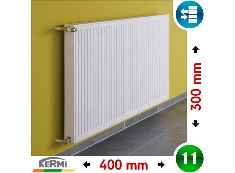 Почему именно энергосберегающий радиатор therm-x2?