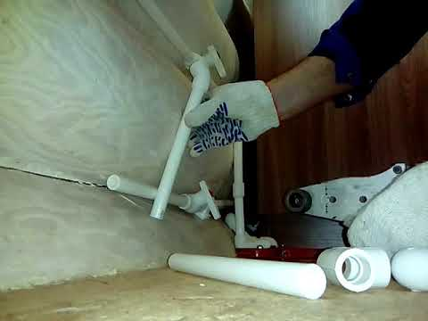 Пайка полипропиленовых труб: обзор нюансов технологии сварочных работ