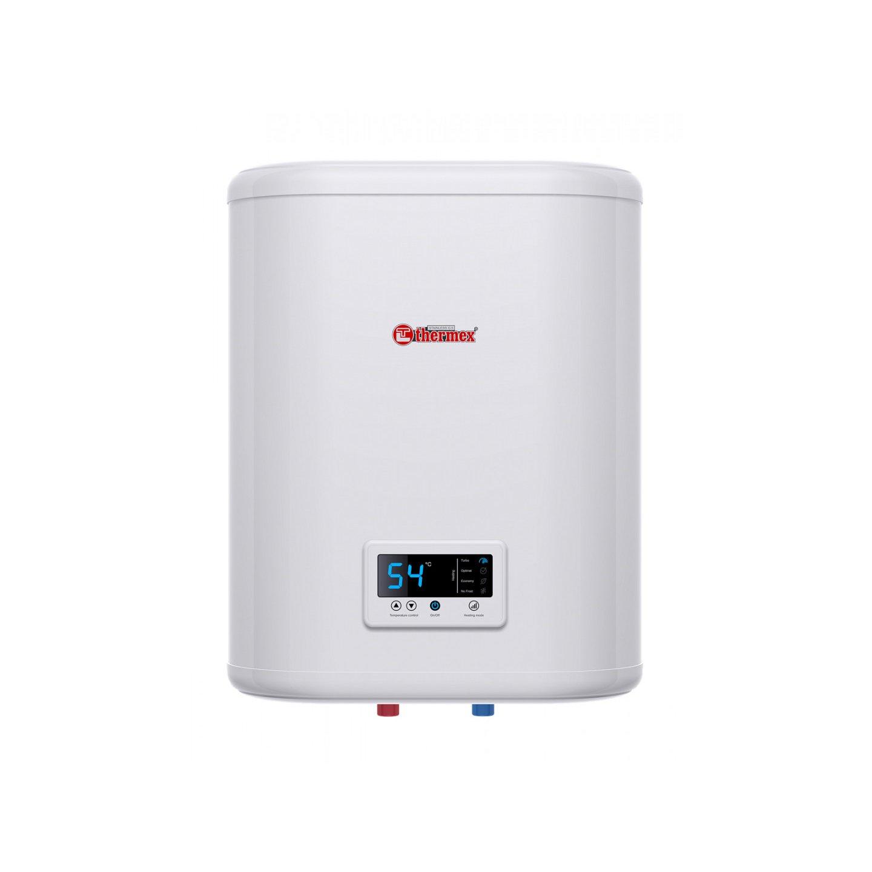 7 лучших водонагревателей термекс