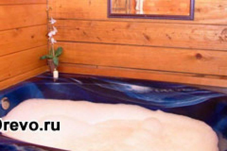 Теплый пол в ванной: сложности выбора и монтажа