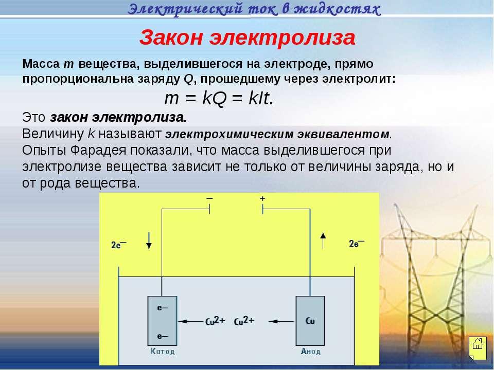 Бесплатное электричество своими руками: видео, методы и возможности в домашних условиях, альтернативы
