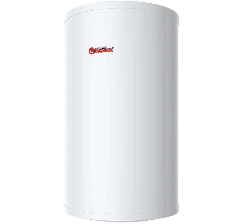Топ-15 лучших накопительных водонагревателей (бойлер) ariston: рейтинг 2019-2020 года, виды устройств, как выбрать и отзывы покупателей