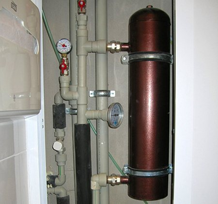 Индукционные котлы отопления: подробный обзор их эффективности в системах отопления частного дома, принцип работы электроиндукционных котлоагрегатов, цены и отзывы о них