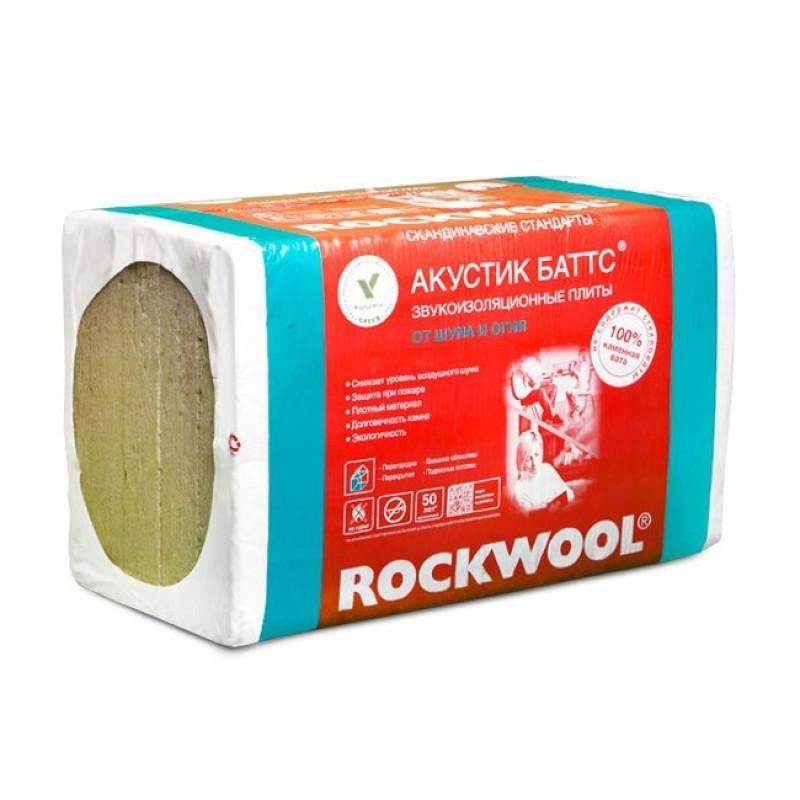 """Минеральная вата rockwool: технические характеристики, назначение, отзывы. утеплитель """"роквул"""""""