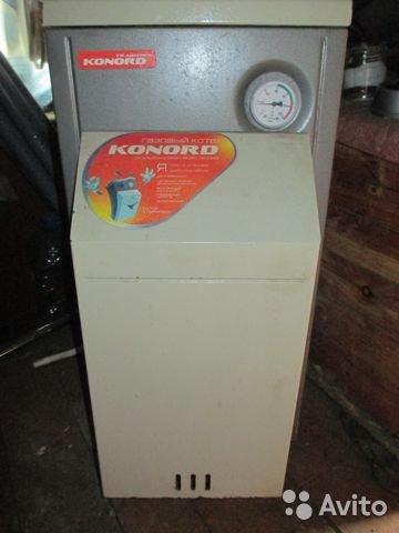 Газовый котел «конорд»: как зажечь аогв, технические характеристики отопительных приборов, отзывы владельцев