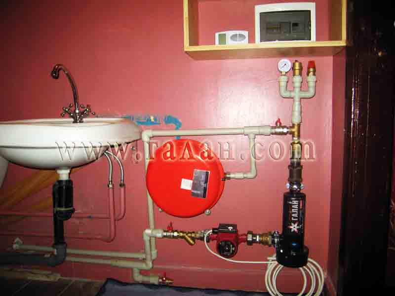 Электродный электрокотел галан: преимущества и недостатки, расход электроэнергии, отзывы владельцев котлов