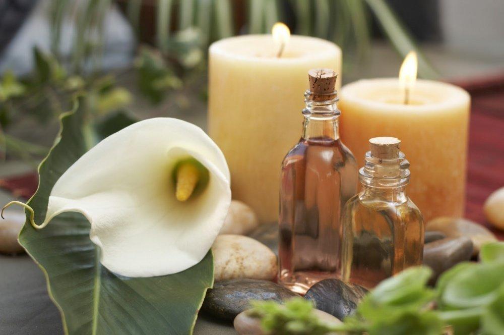 Приятный запах в доме как его создать - soloha.info