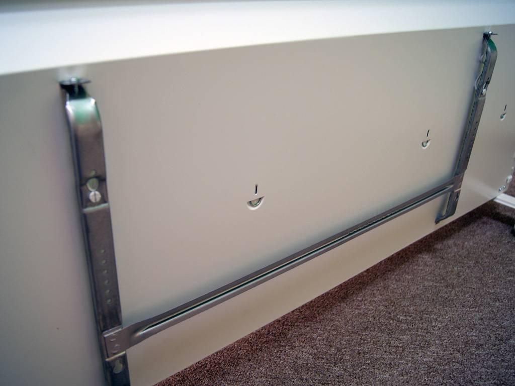 Отопительный конвектор: принцип работы, как работает, как устроен, варианты установки конвектора, подробные фото и видео